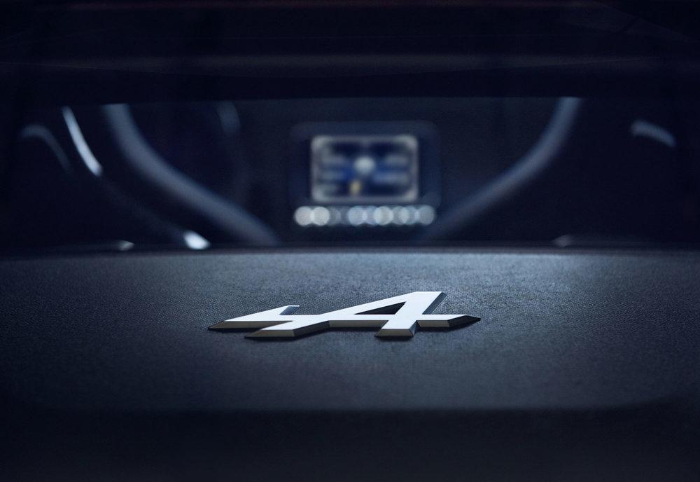 Alpine-A110-(3).jpg