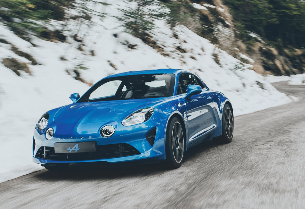Alpine-A110-(1)-LEAD.jpg