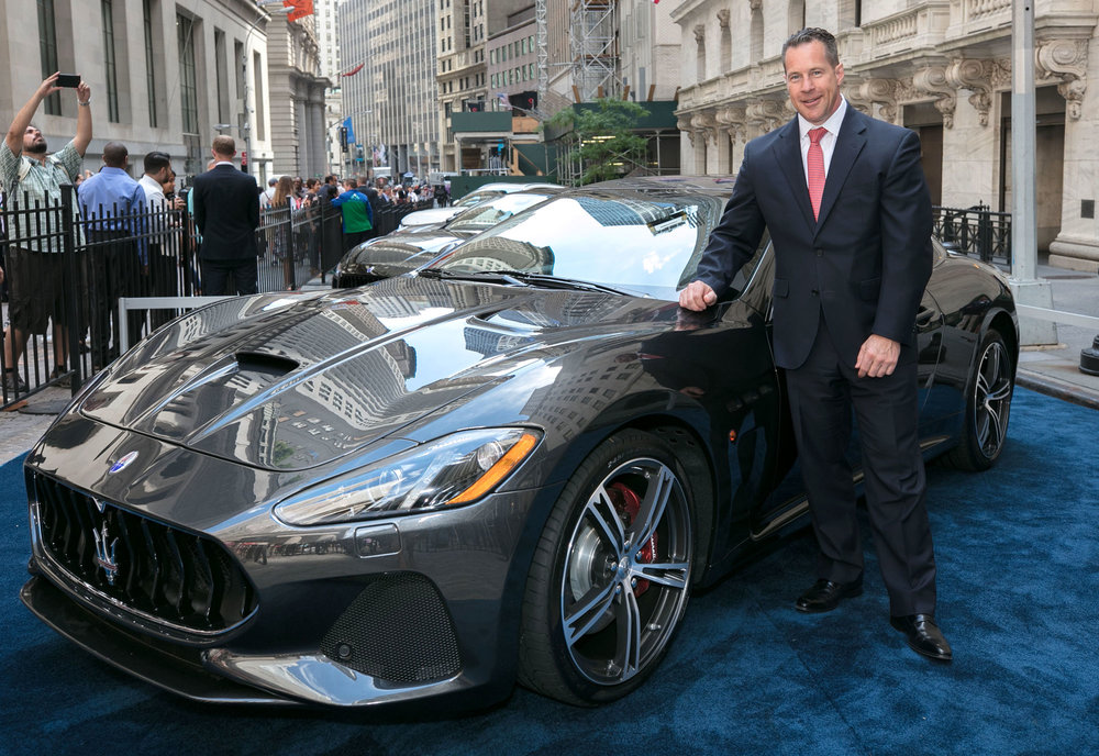 Maserati-CEO-Reid-Bigland-at-New-York-Stock-Exchange_2017.jpg