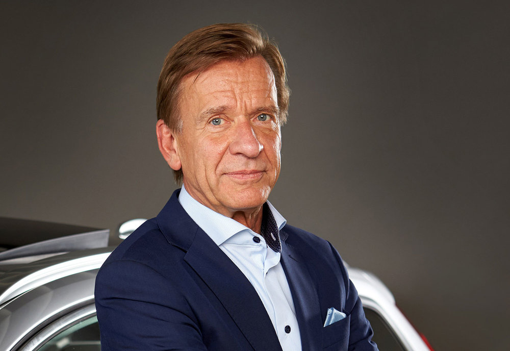 199902_H_kan_Samuelsson_President_CEO_Volvo_Car_Group.jpg