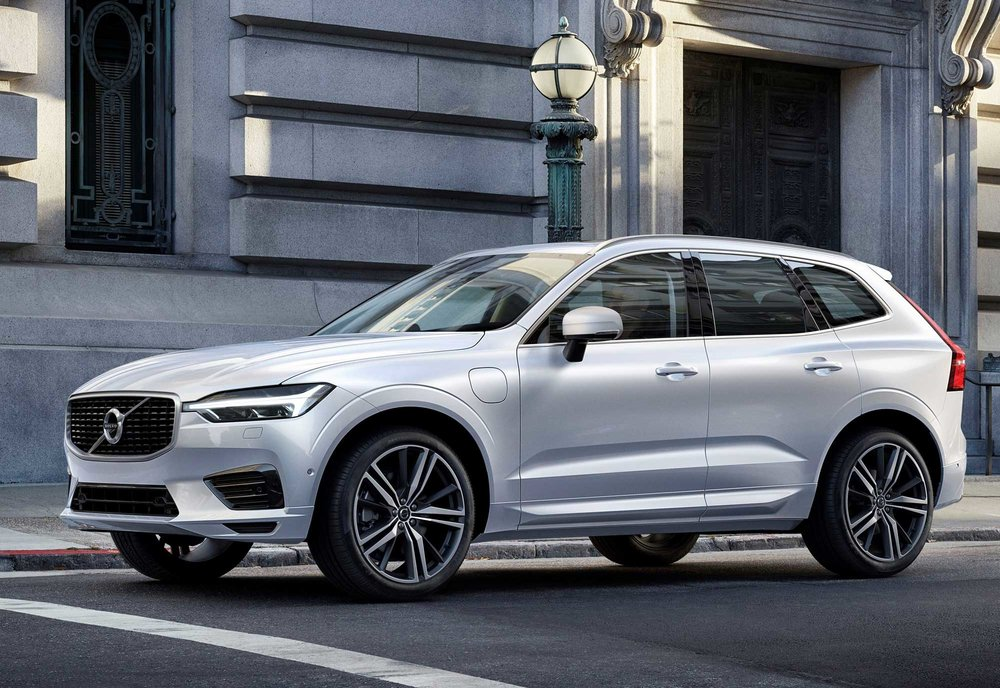 205075_The_new_Volvo_XC60.jpg