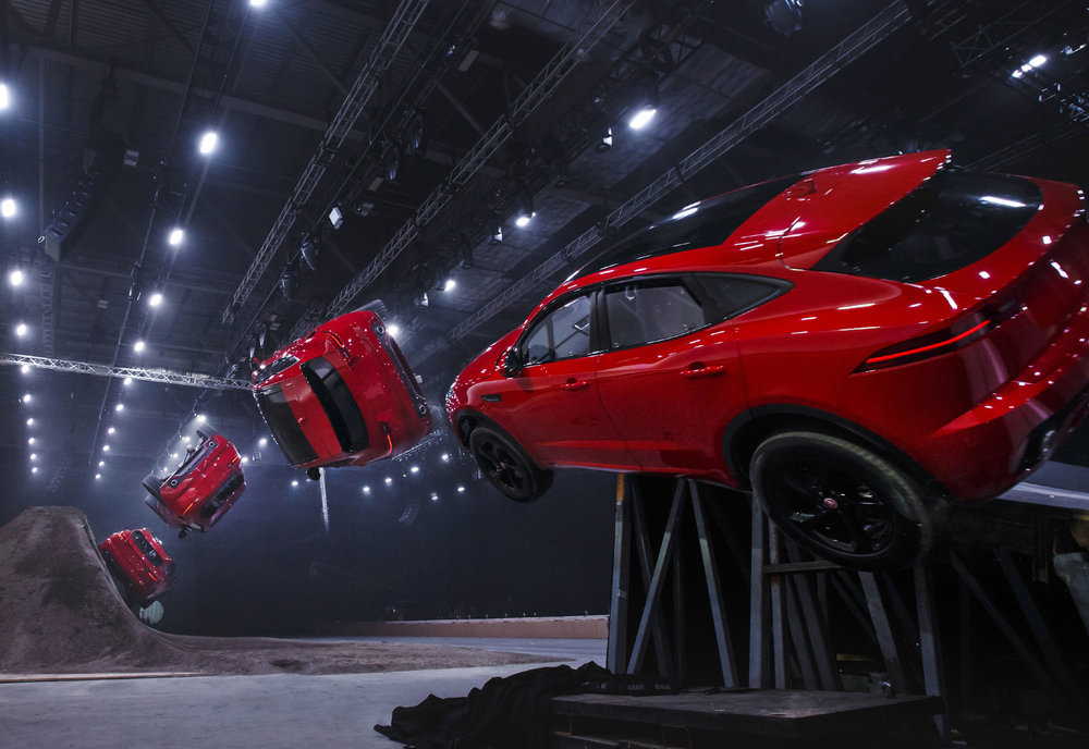 Jaguar-E-PACE-launch_010.jpg
