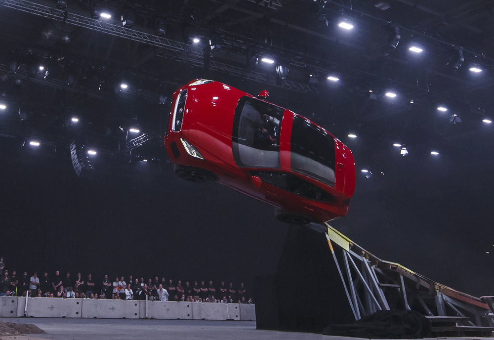 Jaguar-E-PACE-launch_002.jpg