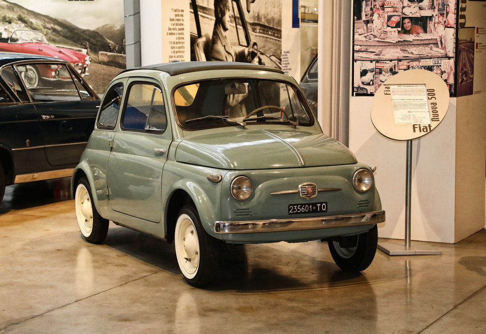 170705_Fiat-500_12.jpg