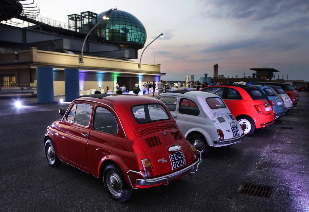 170705_Fiat-500_13.jpg