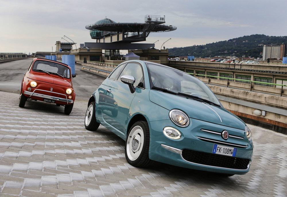 170705_Fiat-500_14.jpg
