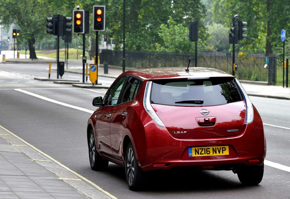 Nissan-LEAF-Congestion-Charge-1.jpg