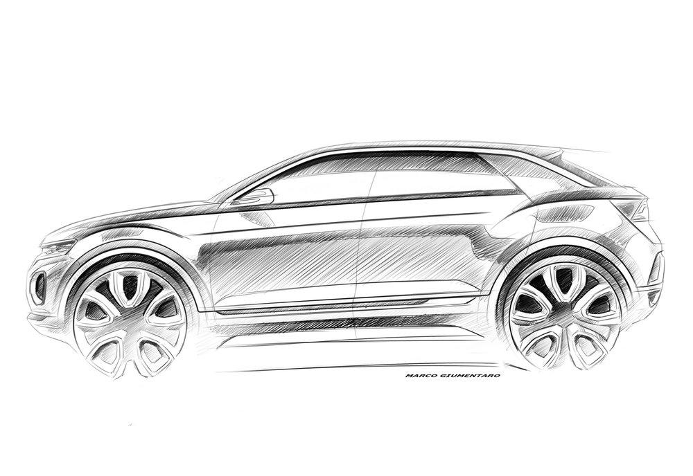 T-Roc-concept-sketch-1.jpg