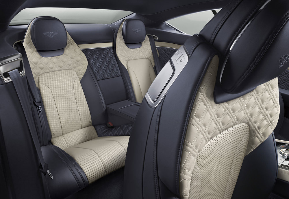New-Continental-GT---28.jpg