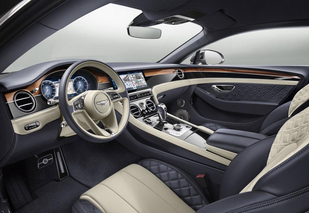 New-Continental-GT---20.jpg
