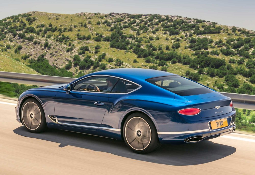 New-Continental-GT---4.jpg