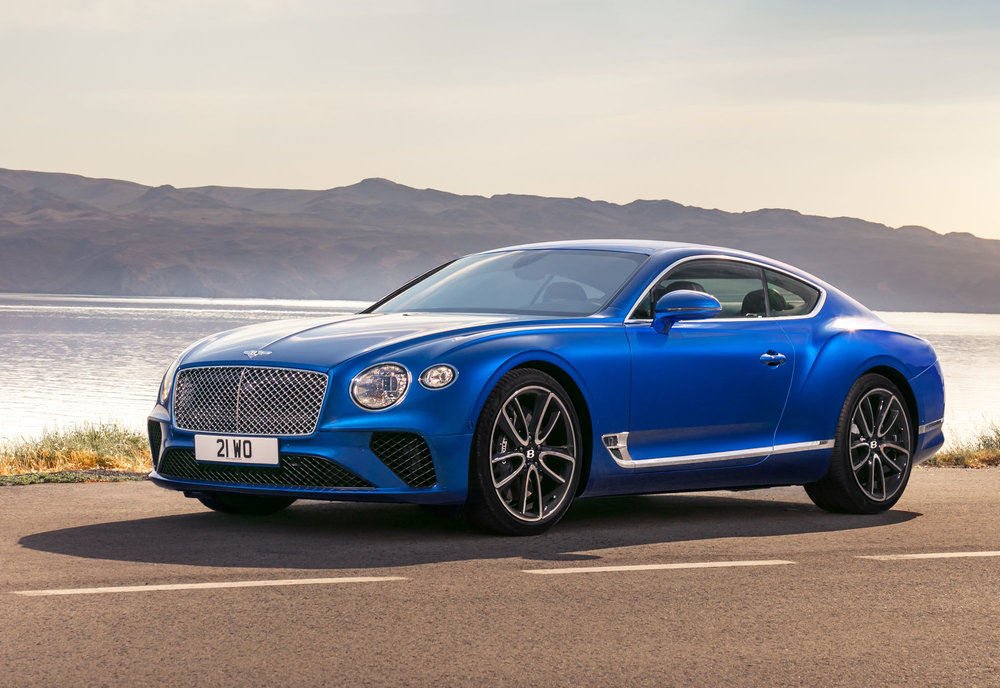 New-Continental-GT---10.jpg