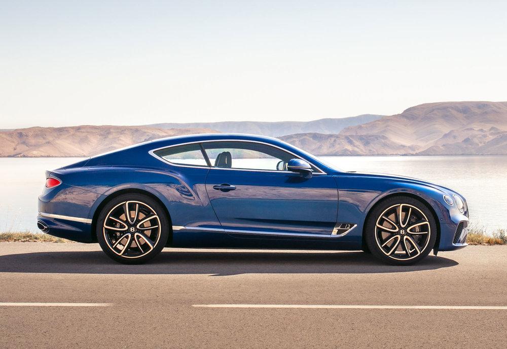 New-Continental-GT---11.jpg