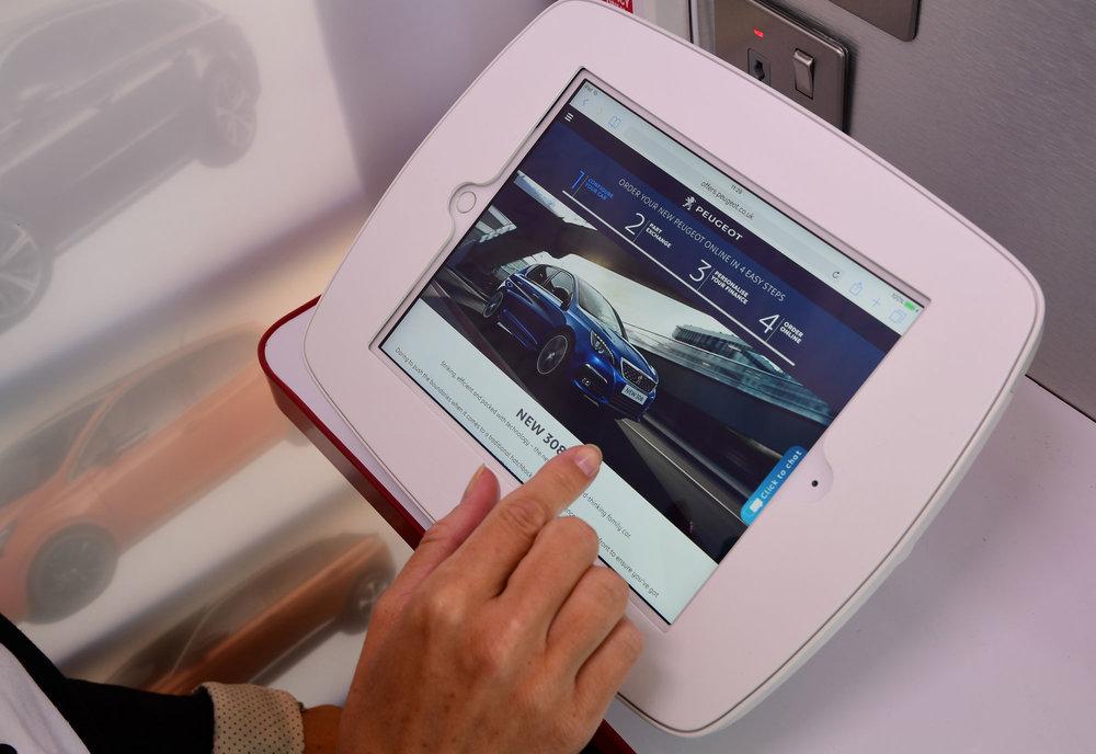 WSD---iPad.jpg