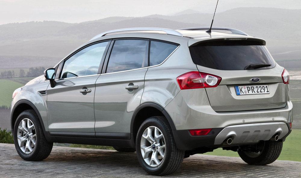 Ford-Kuga-Mk1-11n.jpg