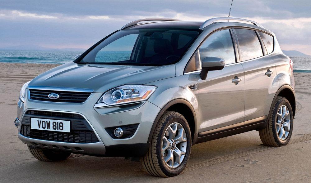 Ford-Kuga-Mk1-12n.jpg