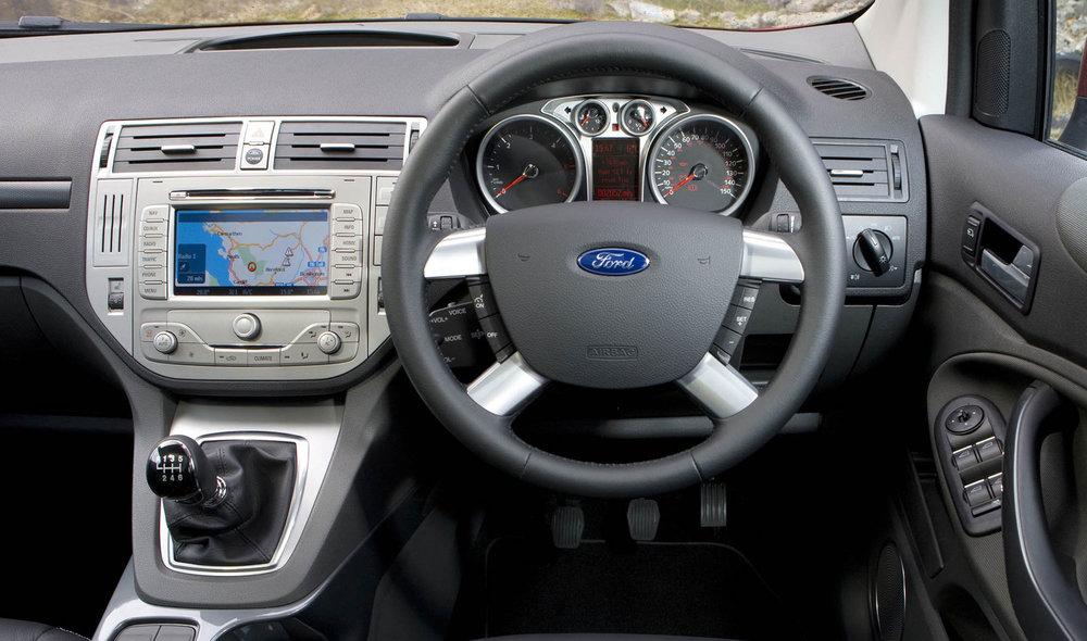 Ford-Kuga-Mk1-15n.jpg