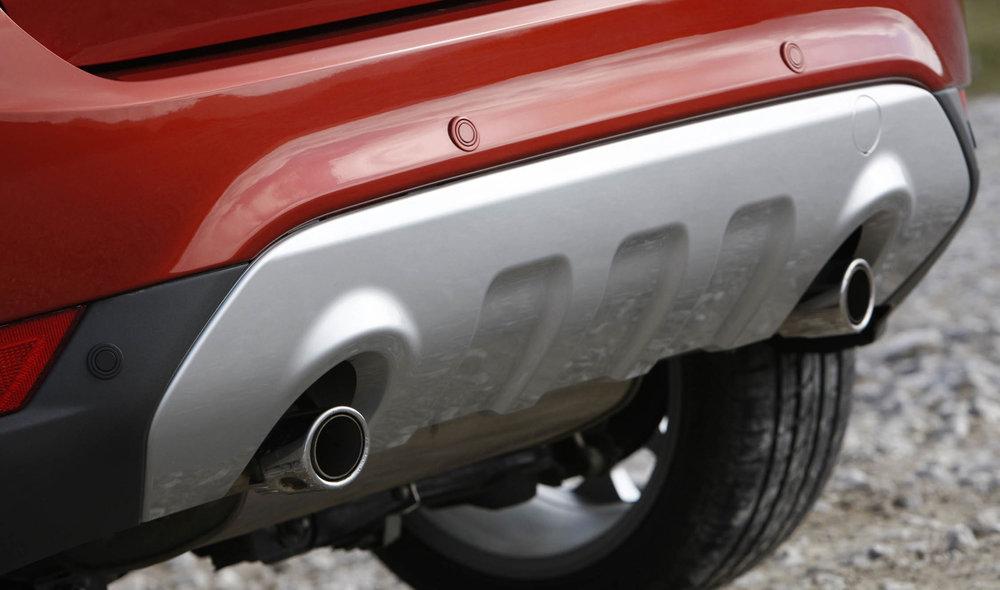 Ford-Kuga-Mk1-17n.jpg