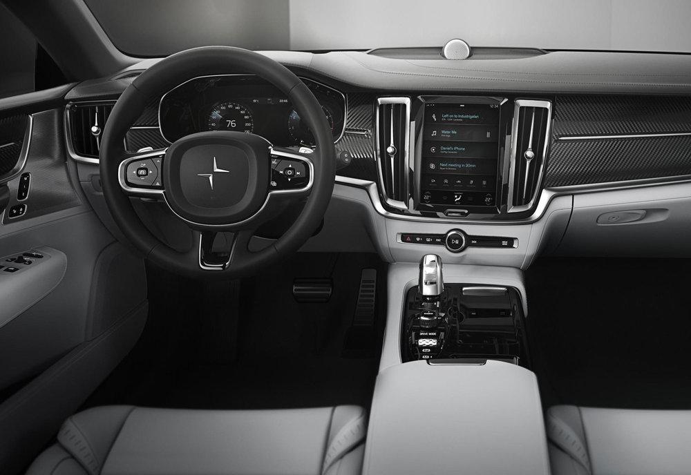 Interior_dashboard_high.jpg