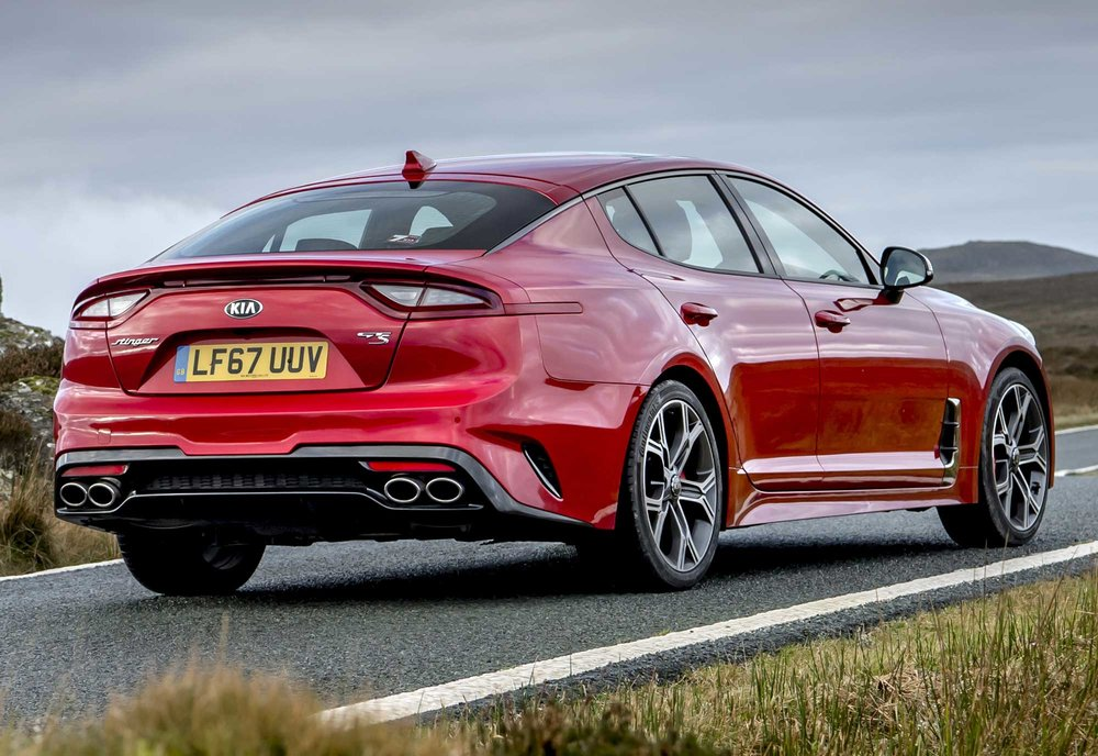 Kia-Stinger-GTS-red_009.jpg