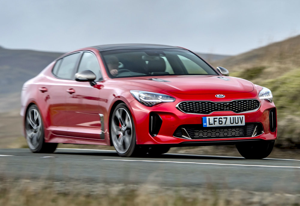 Kia-Stinger-GTS-red_030.jpg