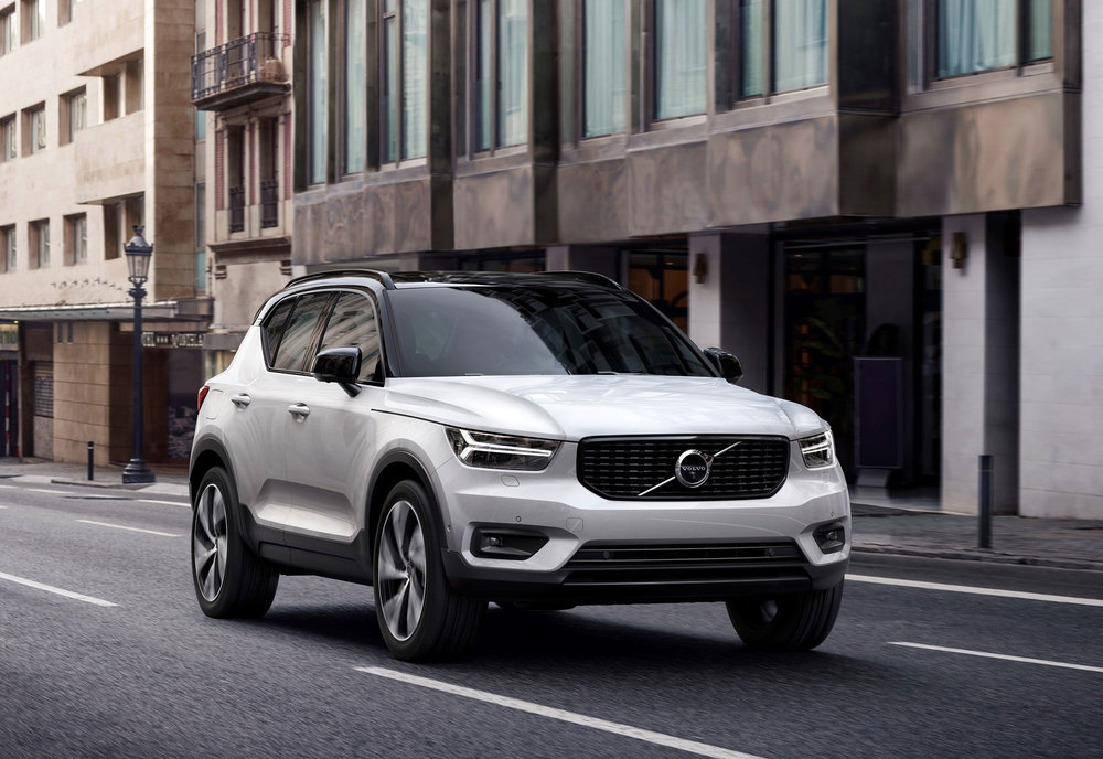 213092_New_Volvo_XC40_exterior.jpg