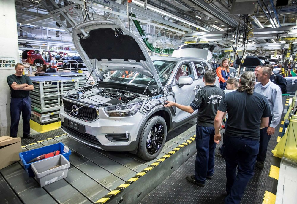 216918_Pre_production_of_the_new_Volvo_XC40_in_the_manufacturing_plant_in_Ghent.jpg
