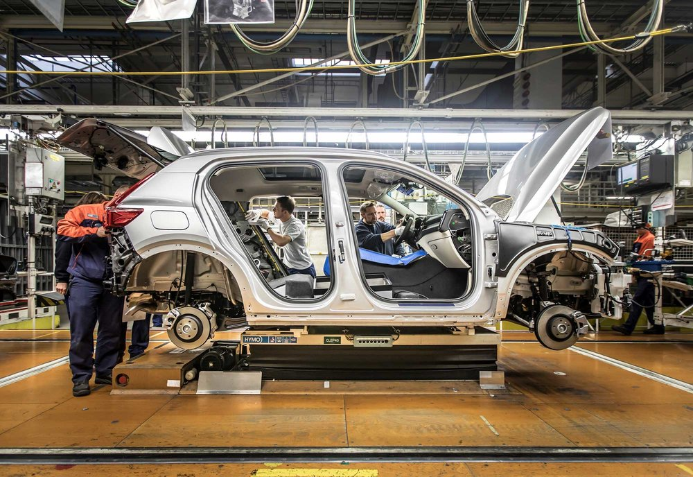 216924_Pre_production_of_the_new_Volvo_XC40_in_the_manufacturing_plant_in_Ghent.jpg