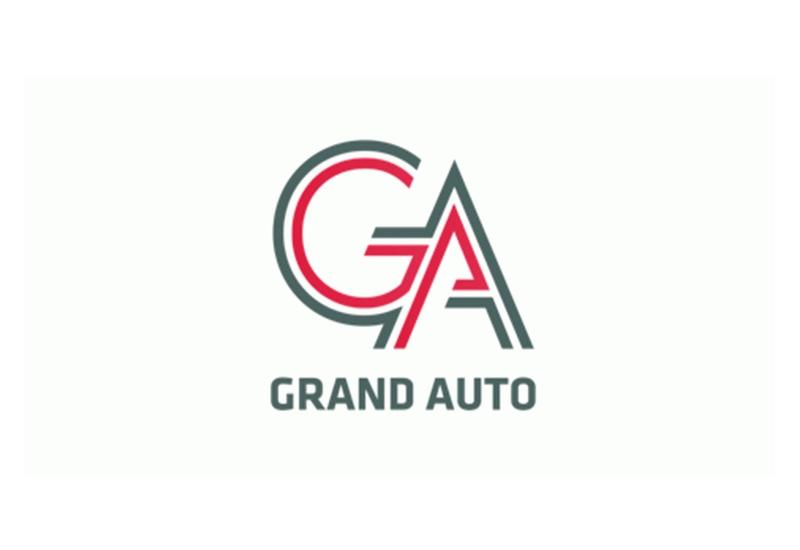 GrandAuto.jpg