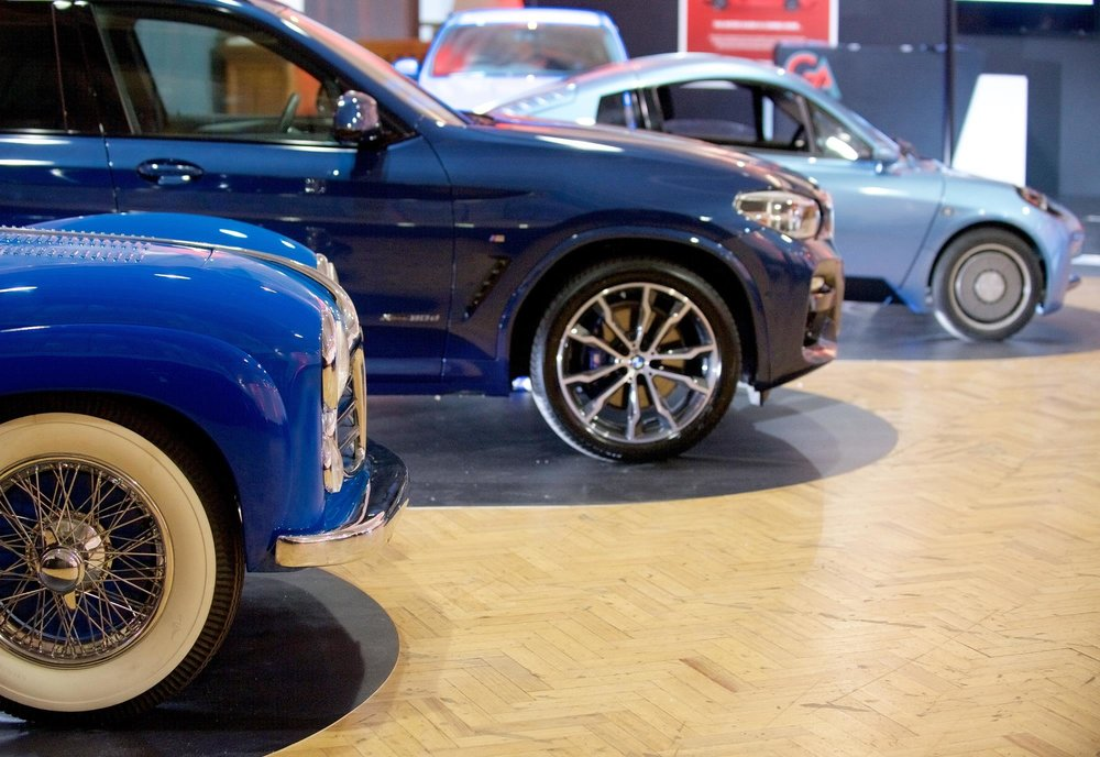 Grand Auto Motor Show - Past, Present, Future_3-1.jpg