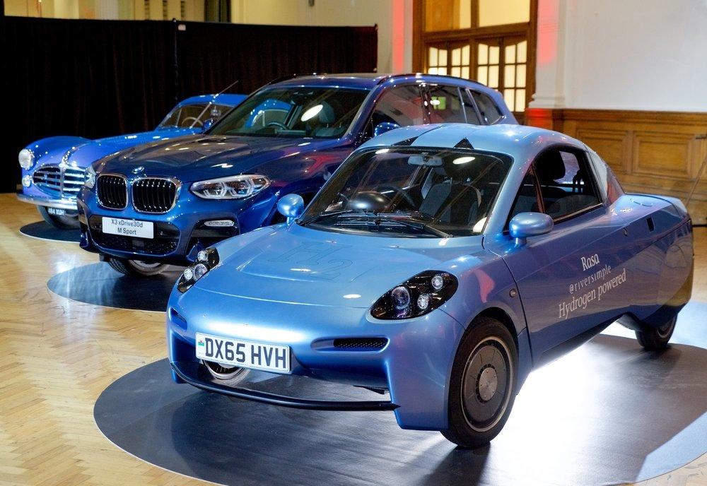 Grand Auto Motor Show - Past, Present, Future.jpg