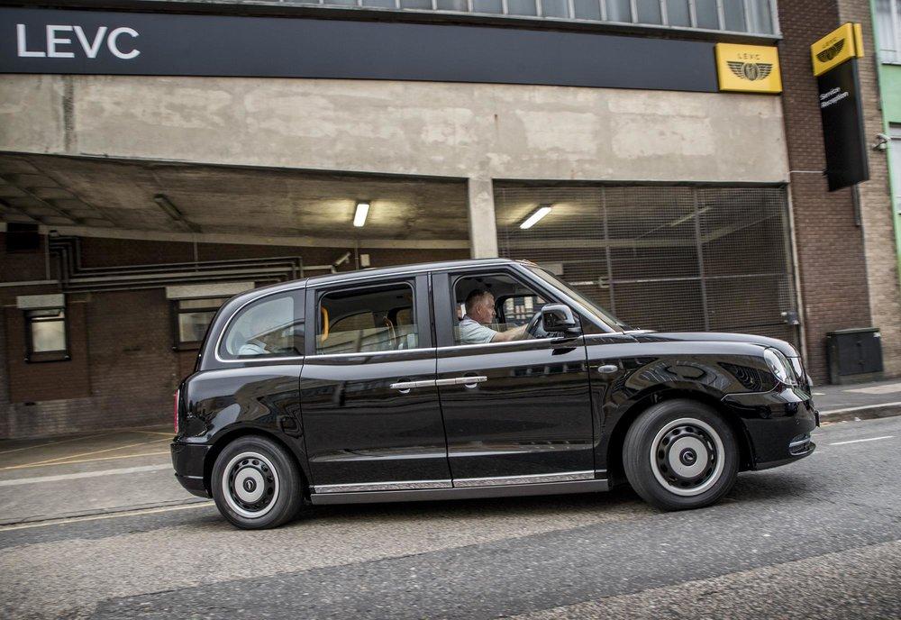 LEVC_Taxi_Trials_007.jpg