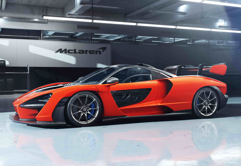 McLaren-Senna_scene-2.jpg