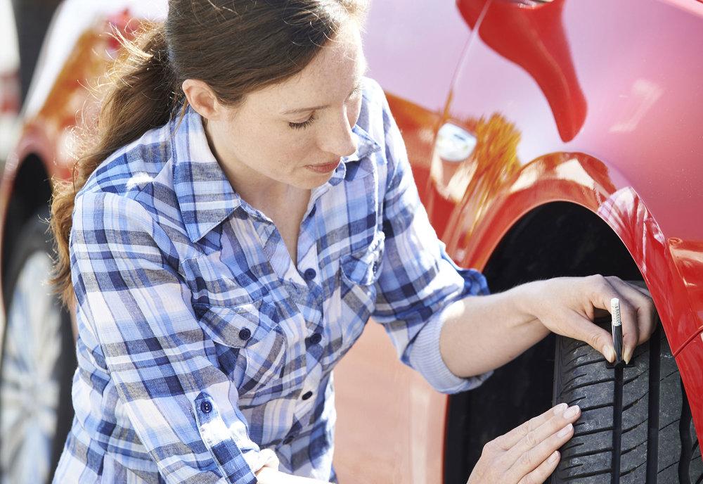TyreSafe-Easter-tyre-check-mr.jpg