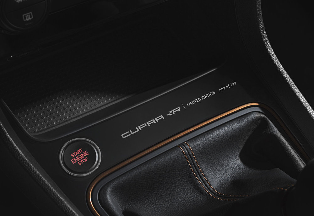 New-SEAT-Leon-CUPRA-R-031H.jpg