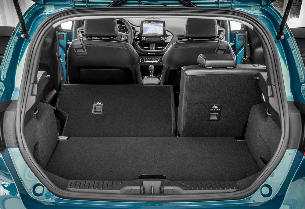 2017_Ford_Fiesta_Titanium_Wave_Blue_080.jpg