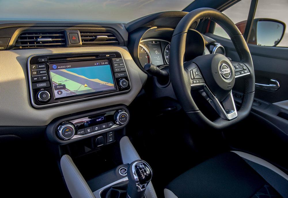 Nissan_Micra-2017-070.jpg