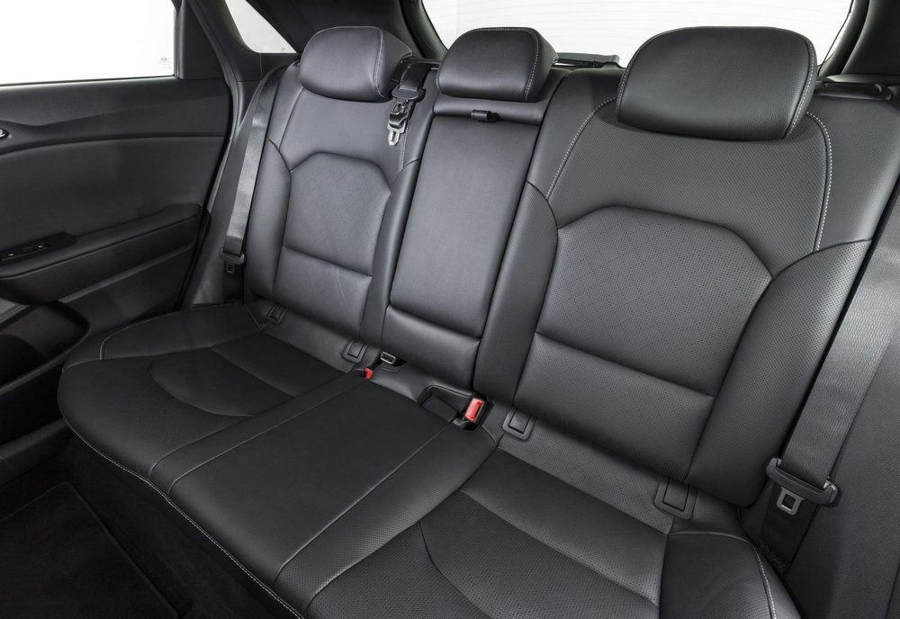 Kia Ceed Interior 007.jpg