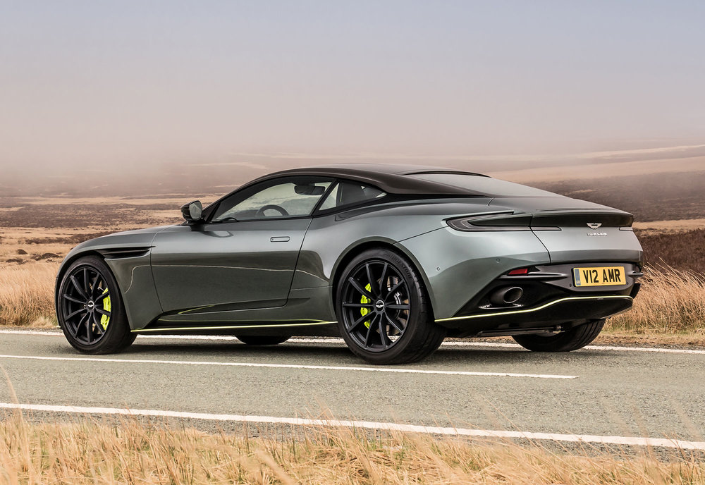 AMR-Signature-Edition---DB11-AMR-(11).jpg