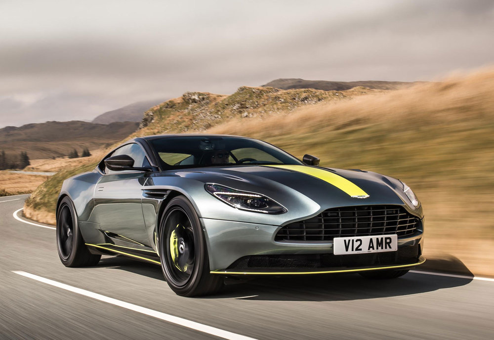 AMR-Signature-Edition---DB11-AMR-(3).jpg
