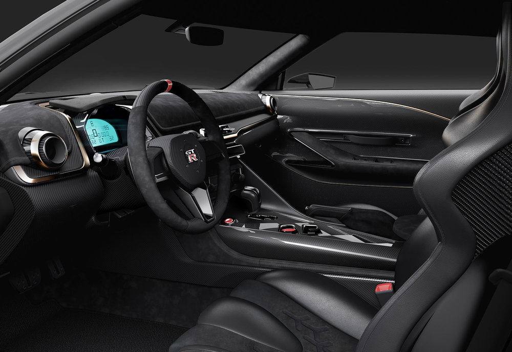 2018-06-25-Nissan-GT-R50-by-Italdesign-INTERIOR-IMAGE-1.jpg