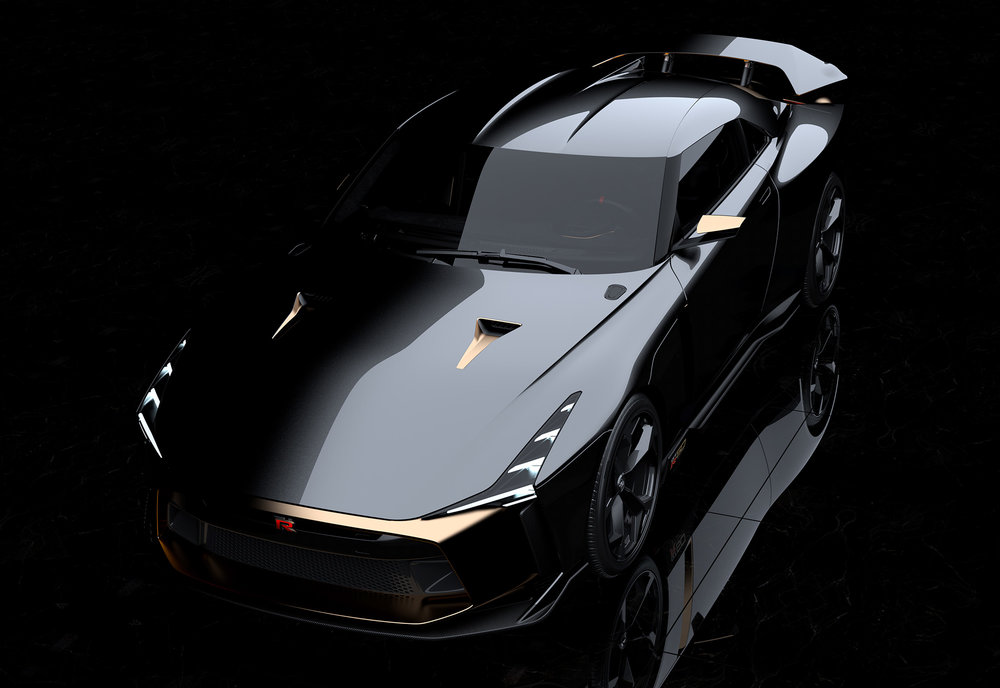 2018-06-26-Nissan-GT-R50-by-Italdesign-EXTERIOR-IMAGE-3.jpg