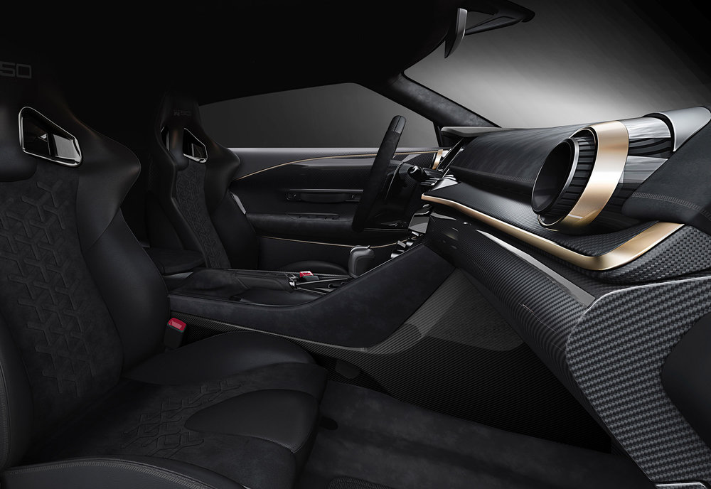 2018-06-26-Nissan-GT-R50-by-Italdesign-INTERIOR-IMAGE-3.jpg