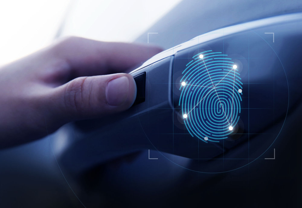 Hyundai-Fingerprint-technology_press-photo1.jpg