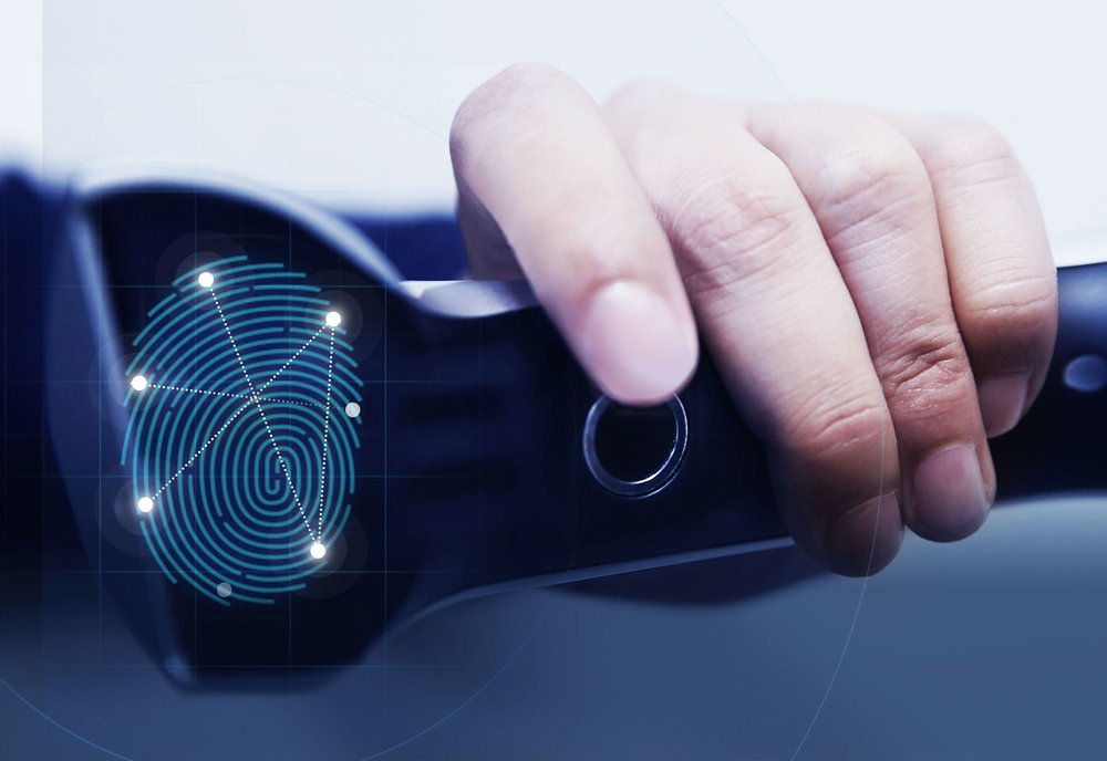 Hyundai-fingerprint-technology_press-photo2.jpg