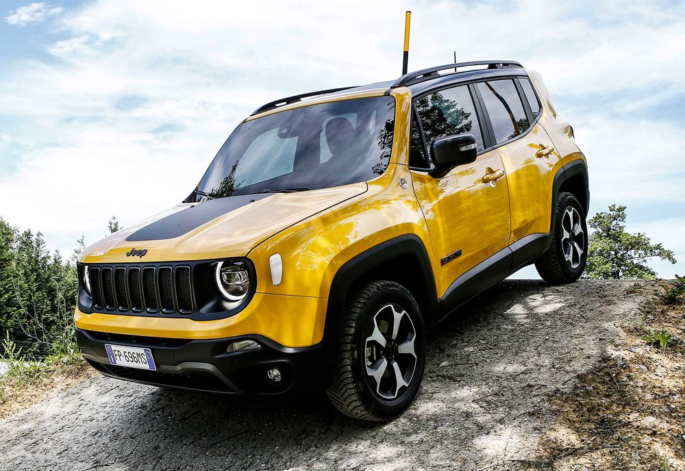 New-Jeep-Renegade-MY19_TRAILHAWK-(8).jpg