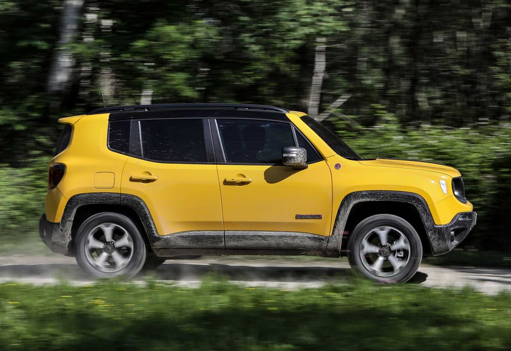 New-Jeep-Renegade-MY19_TRAILHAWK-(10).jpg
