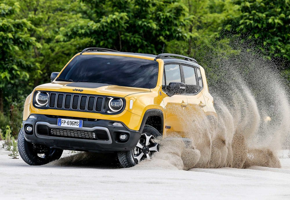 New-Jeep-Renegade-MY19_TRAILHAWK-(14).jpg