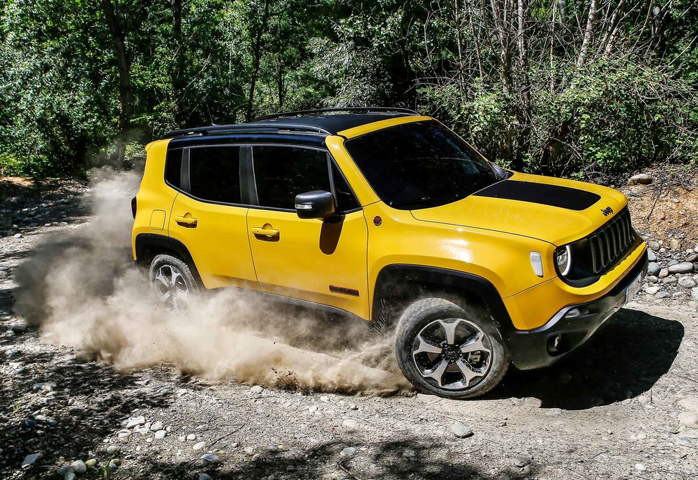 New-Jeep-Renegade-MY19_TRAILHAWK-(16).jpg
