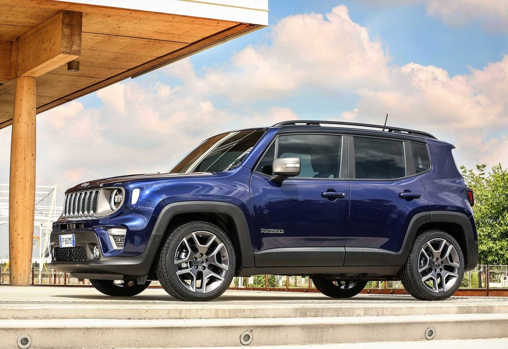 New-Jeep-Renegade-MY19_LIMITED-(16).jpg
